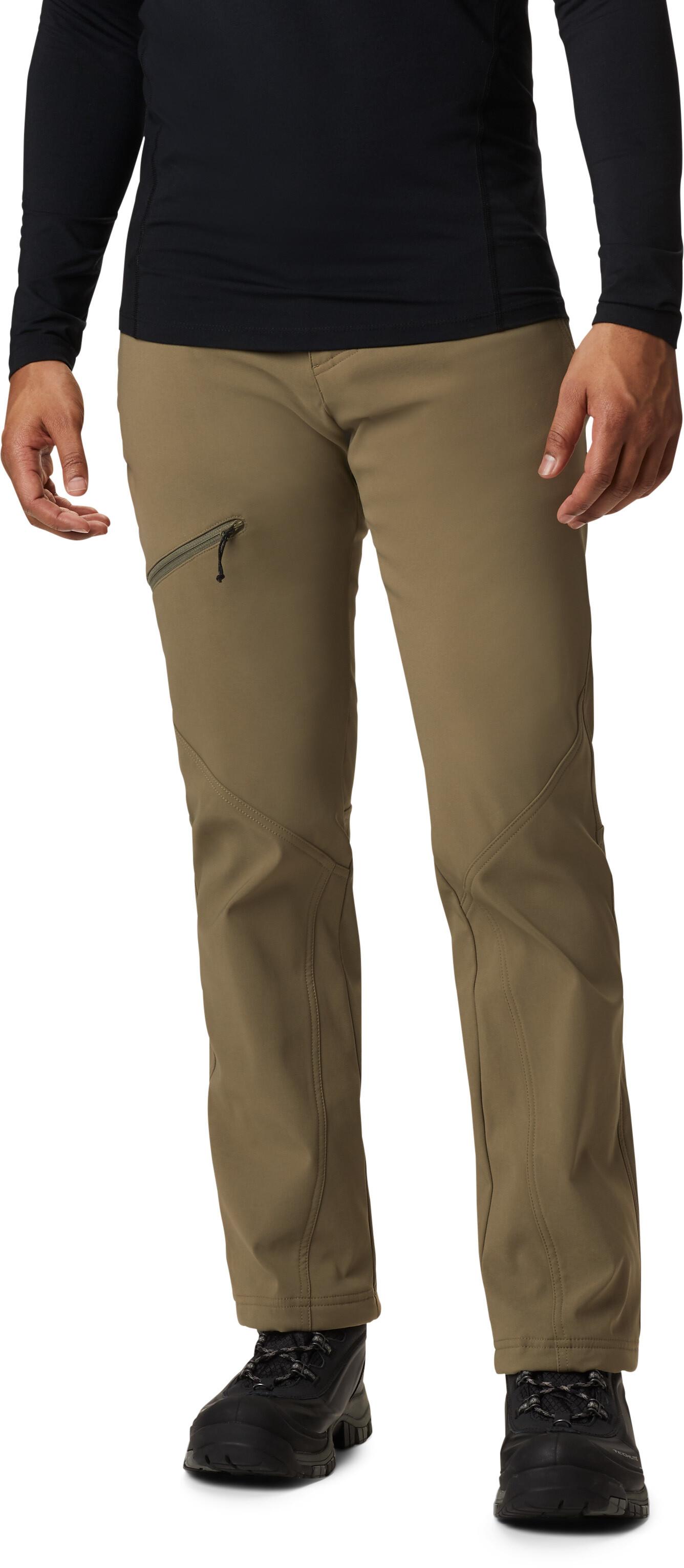 Homme Triple Canyon Pantalon de Randonn/ée Columbia Triple Canyon